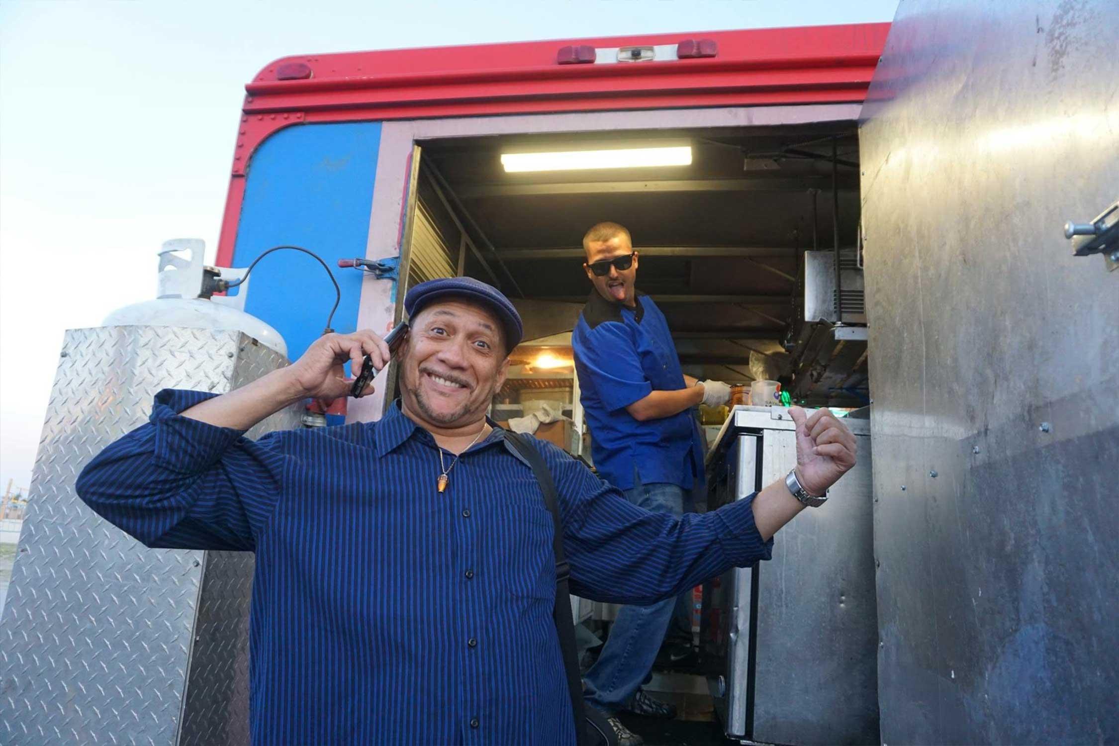 food-truck-4.jpg