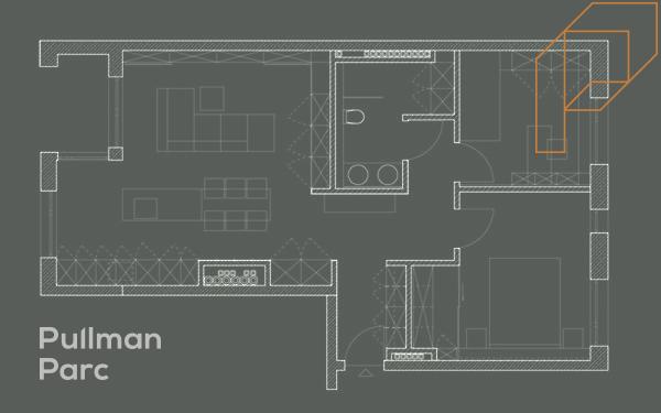 floorplan-horiz-black.png