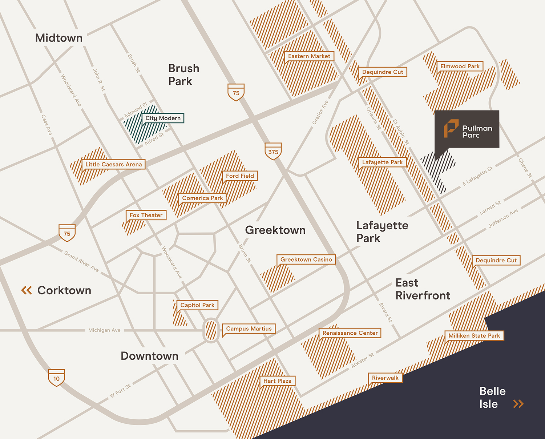 2018-11-05 Element C Location Map.jpg