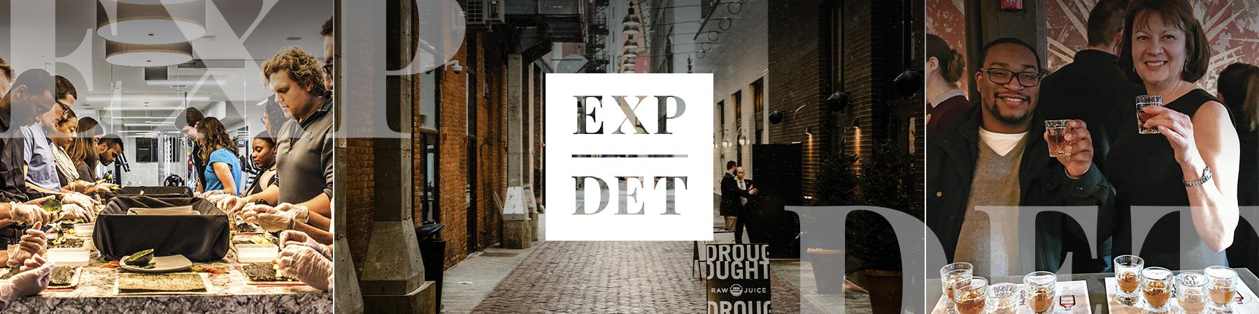 EXPDET_v2.jpg