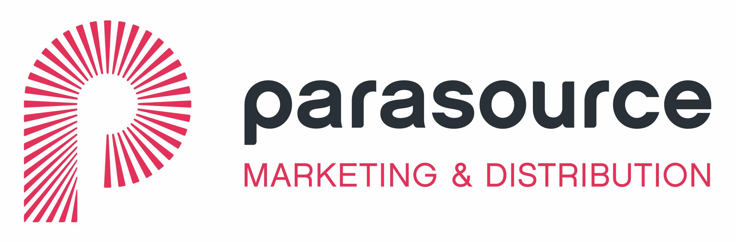 www.parasource.com