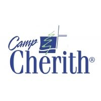 camp cherith.jpg