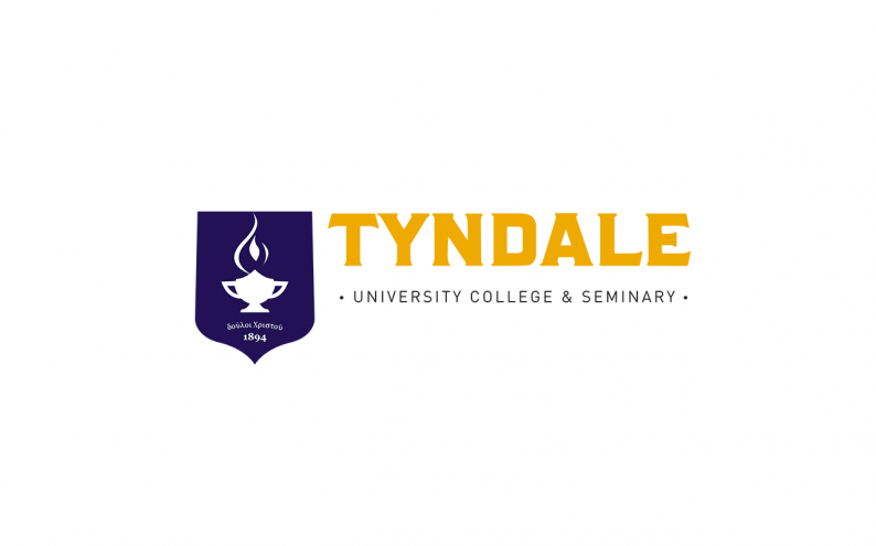 Tyndale_UC&S.png