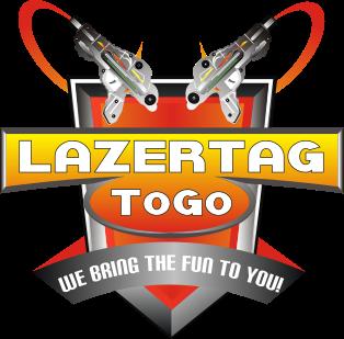 lasertag-logo.png