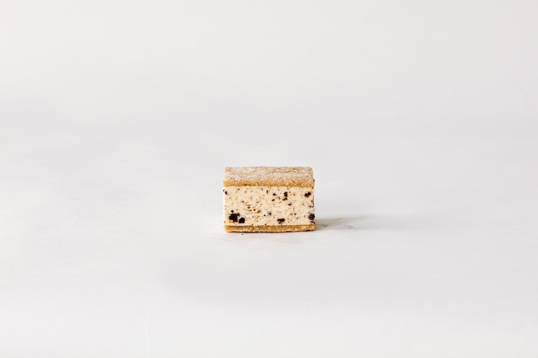 sandwich-brindle1.jpg
