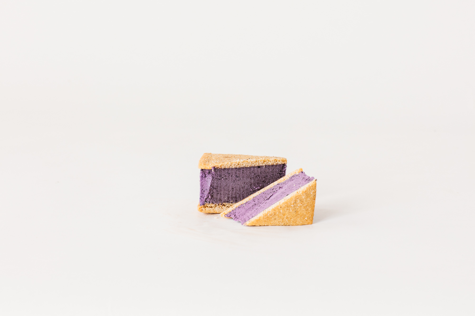 sandwich-blueberry-cut.jpg
