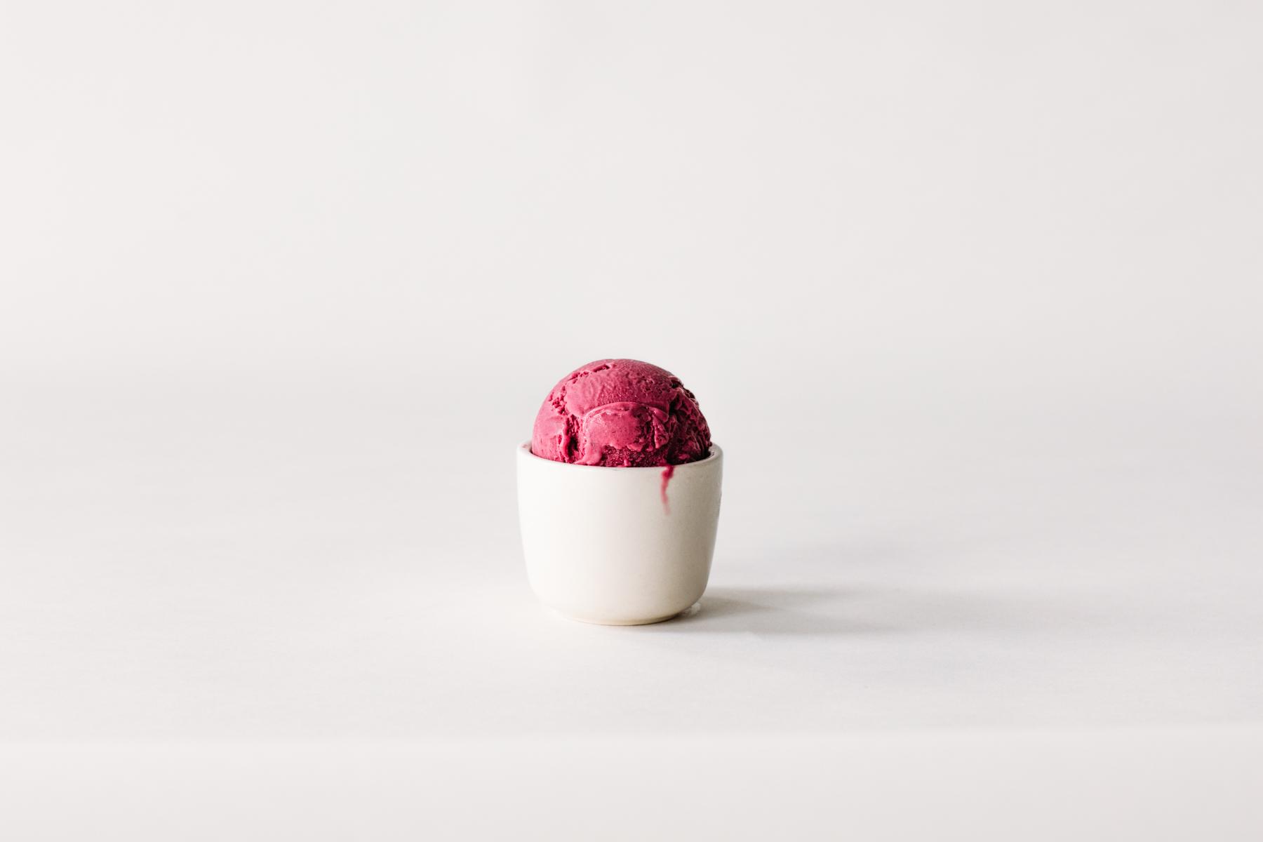 sorbet-berry.jpg