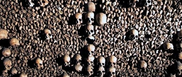 catacombs-skulls-700x299.jpg