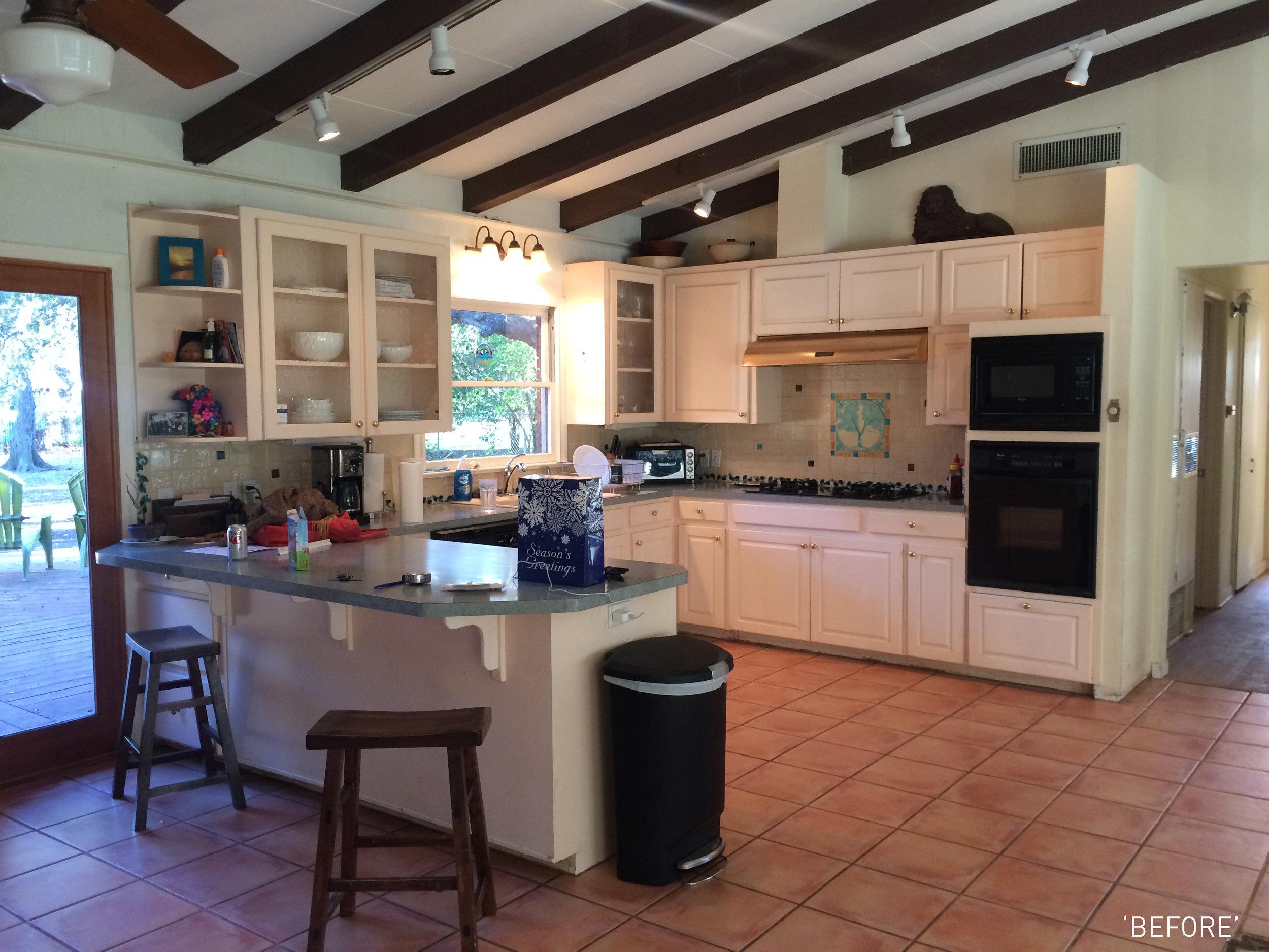Before_Kitchen.jpg