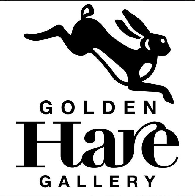 goldenharelogo.png