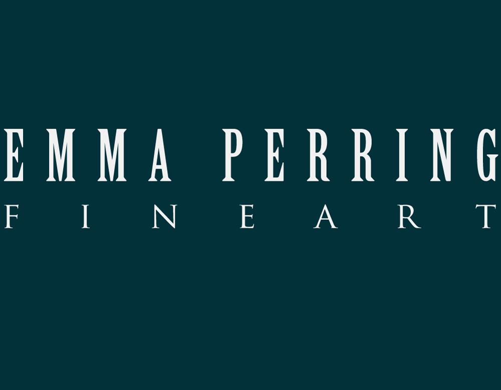 emma_perring_fineart_navy_square.jpg