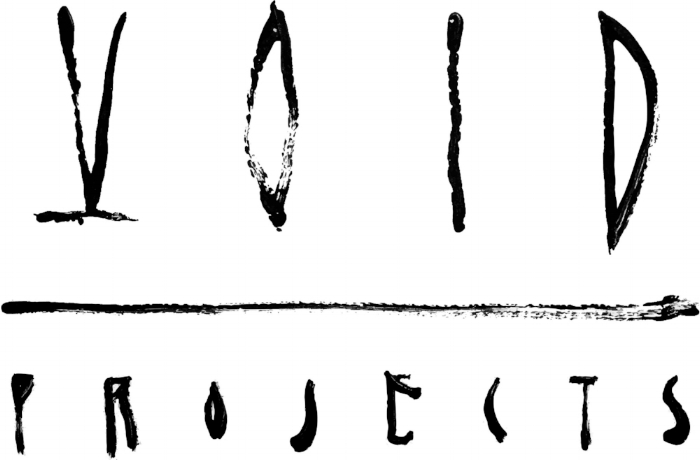 VOID PROJECTS.jpg