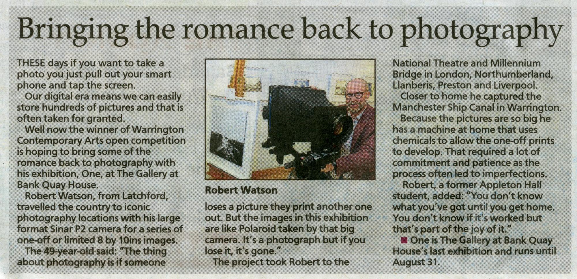 Newspaper3.jpg