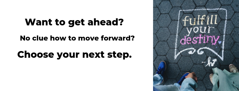 Want to get ahead_ (2).png
