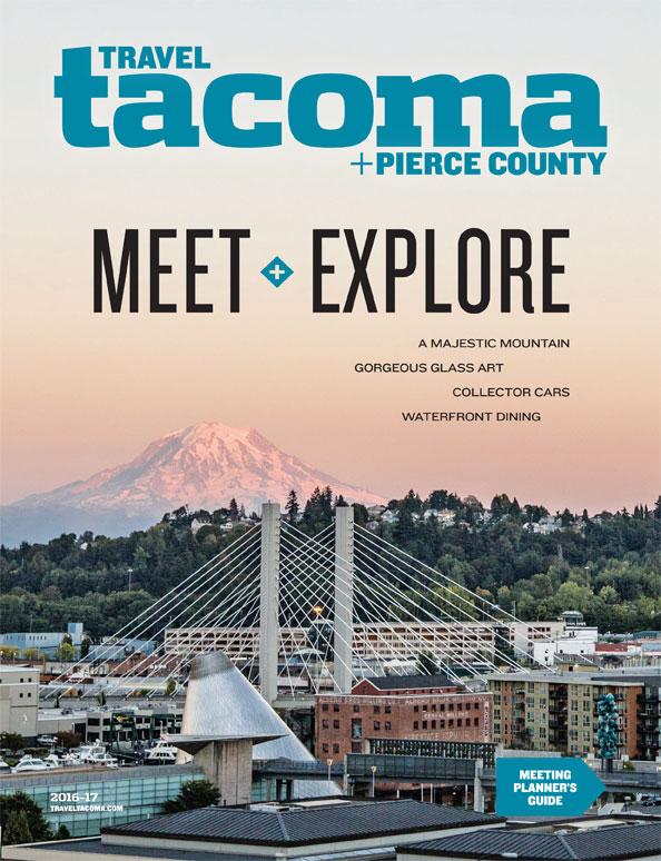 2016_TACOMA_MPG_COVER.jpg