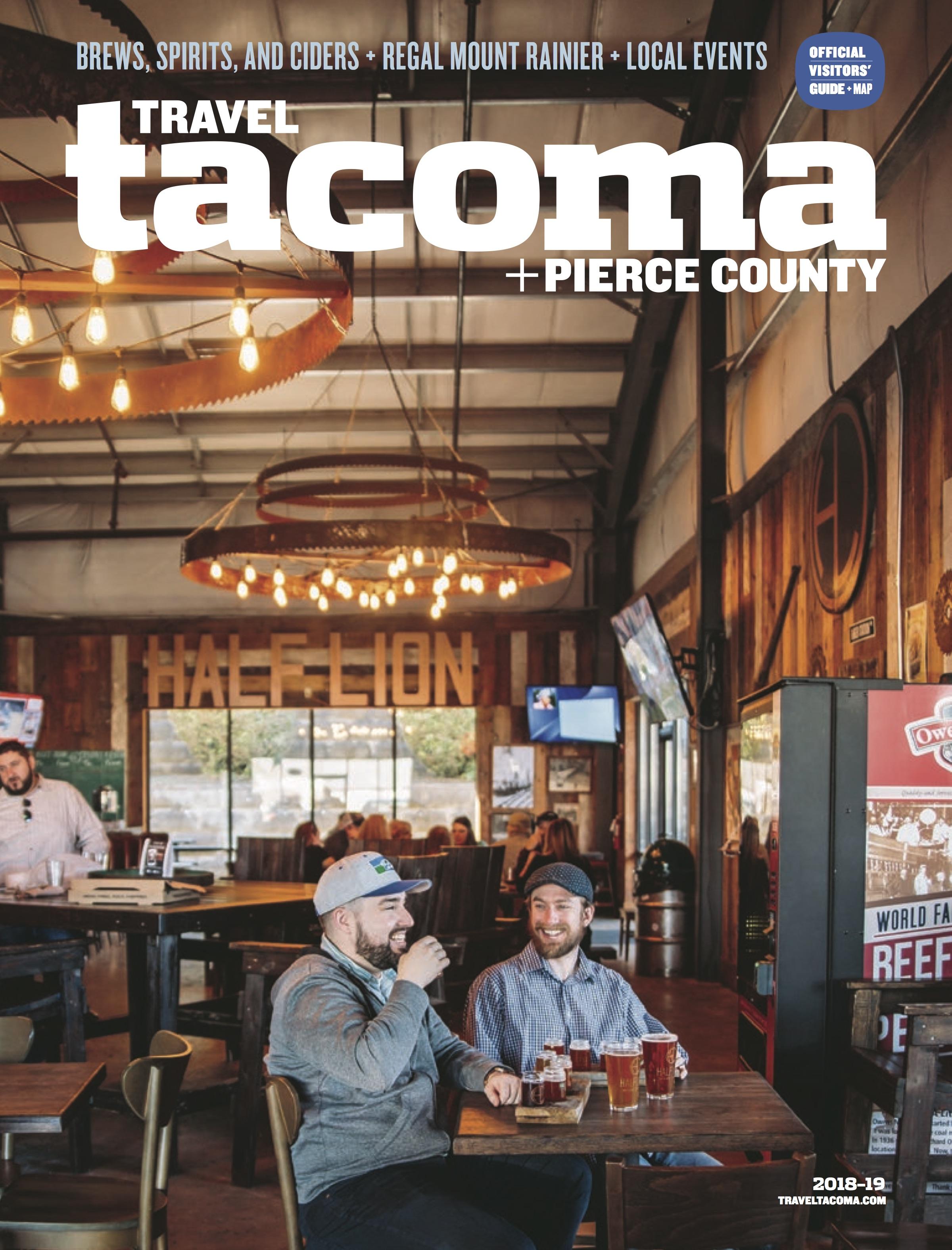Travel Tacoma 18-19 | Cover.jpg