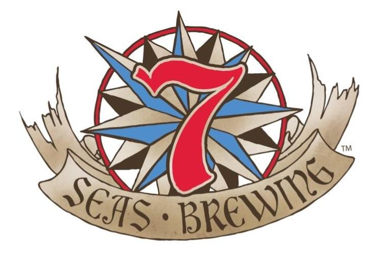 7_seas_brewing-1.jpg