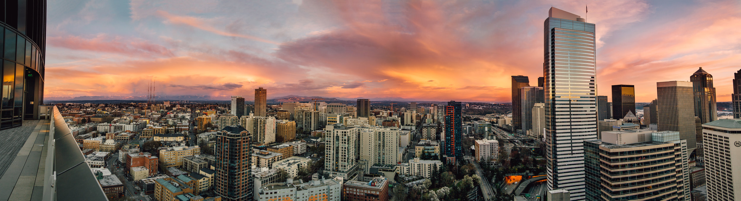 panorama+seattle-1.jpg