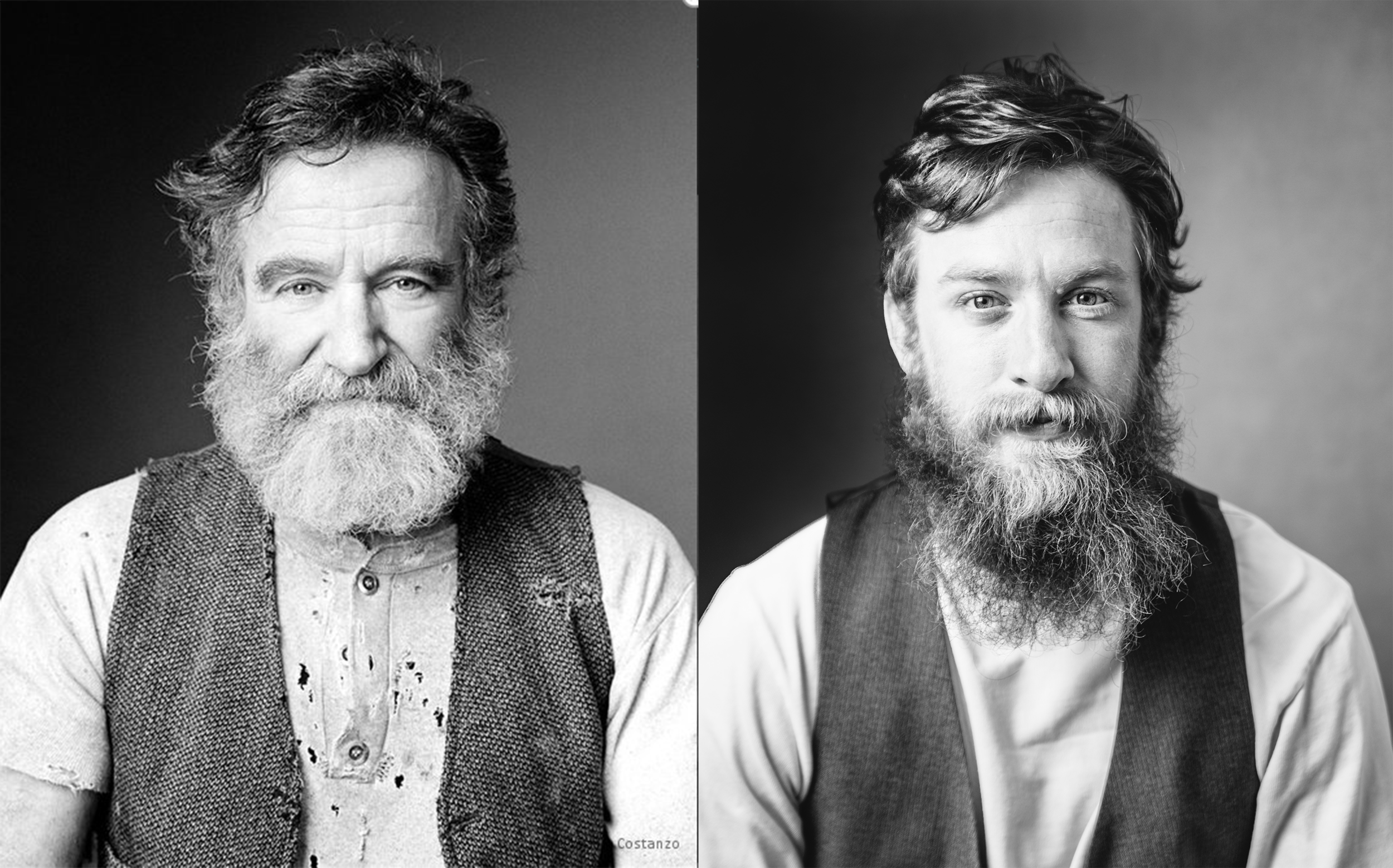 eric robin williams.png
