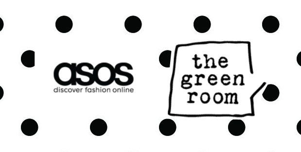 sustainable fashion - elizabeth stiles- chloe hill