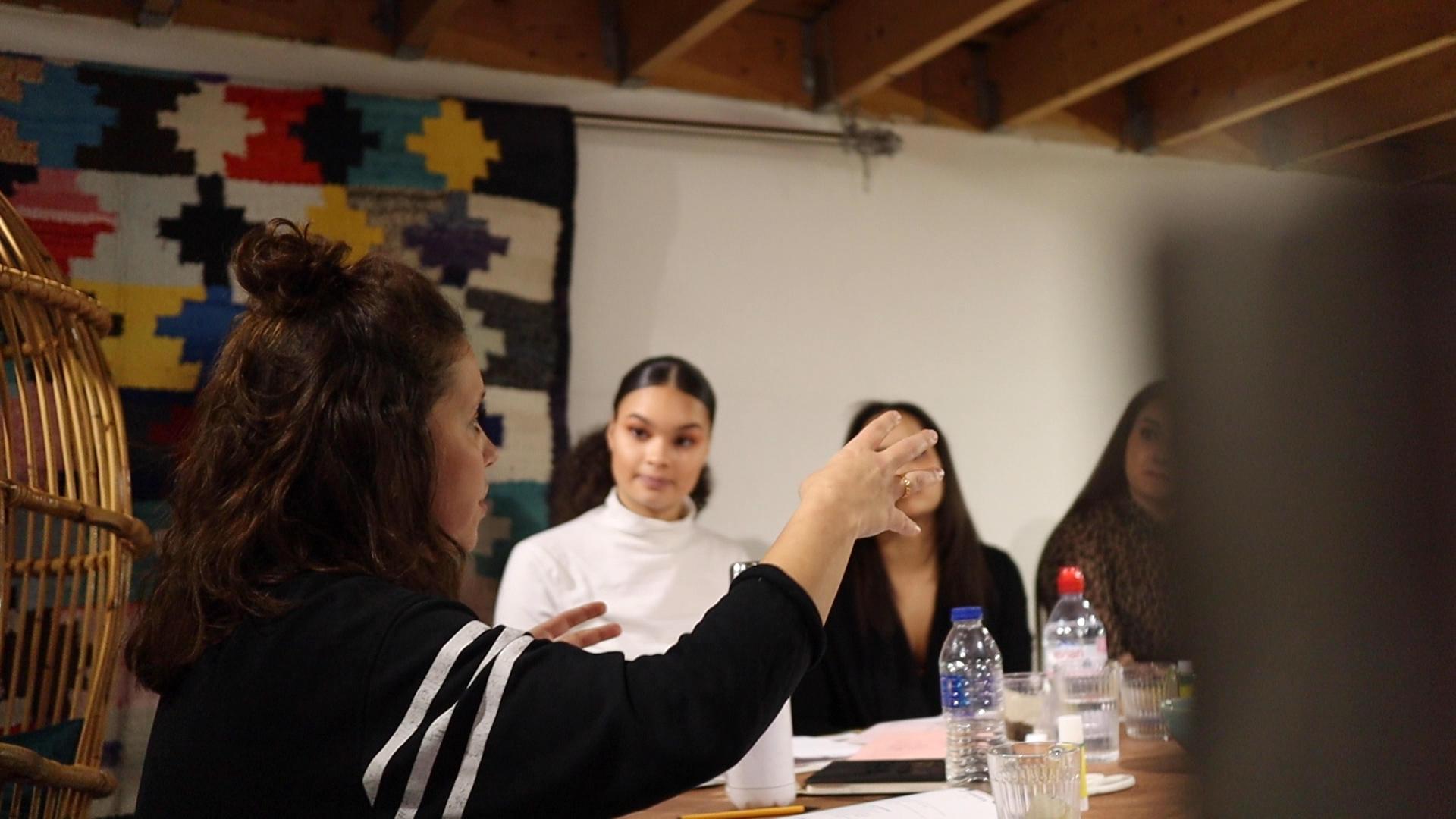 fashion-workshop-2.jpg
