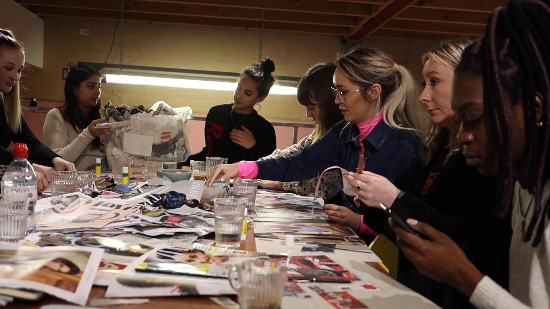 fashion-workshop-4.jpg