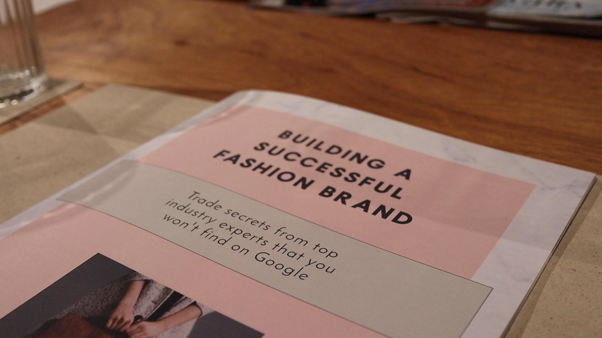 fashion-workshop-8.jpg