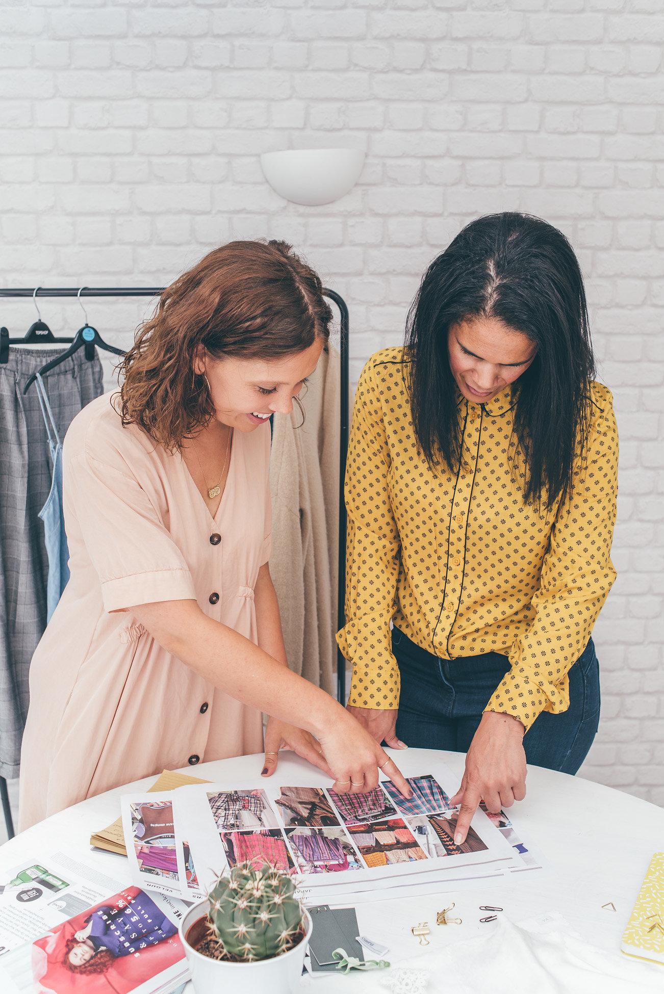 Elizabeth-Stiles-Fashion-Brand-Consultant-Web-38.jpg