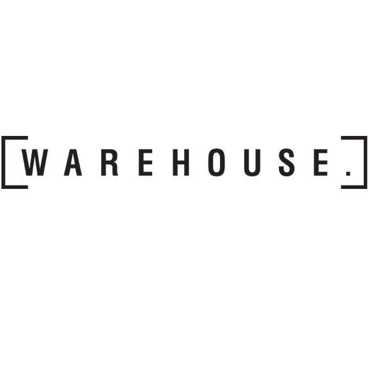 warehouse_logo.jpg