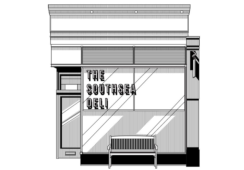 Stockists_SouthseaDeli.jpg