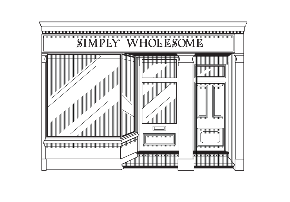 Stockists_SimplyWholesome.jpg