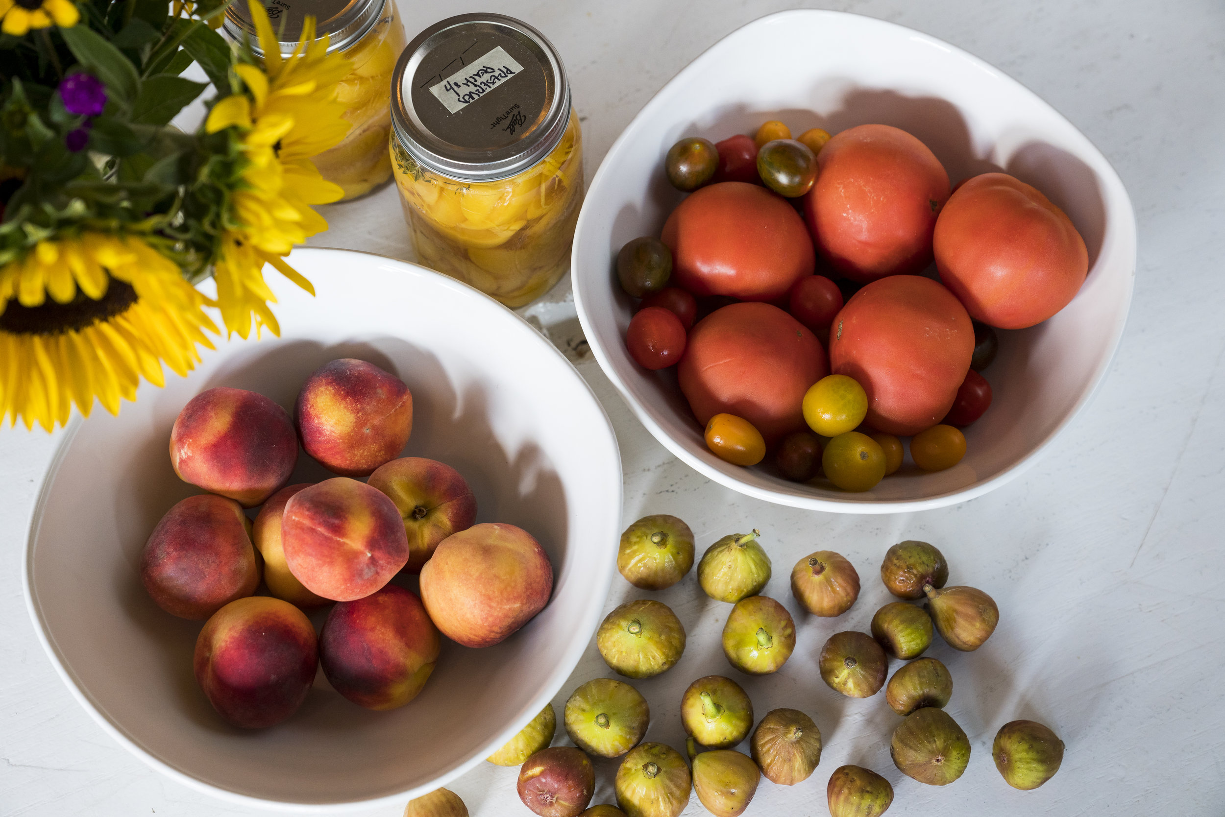 Peaches and Figs.jpg