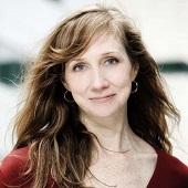 Fiona Costello, MD, FRCPC    University of Calgary