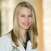 Tiffany Braley, MD    University of Michigan