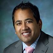 Shiv Saidha, MBBCh, MD, MRCPI  IMSVISUAL Representative   Johns Hopkins University