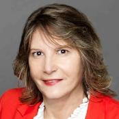 Rhonda Voskuhl, MD    University of California, Los Angeles