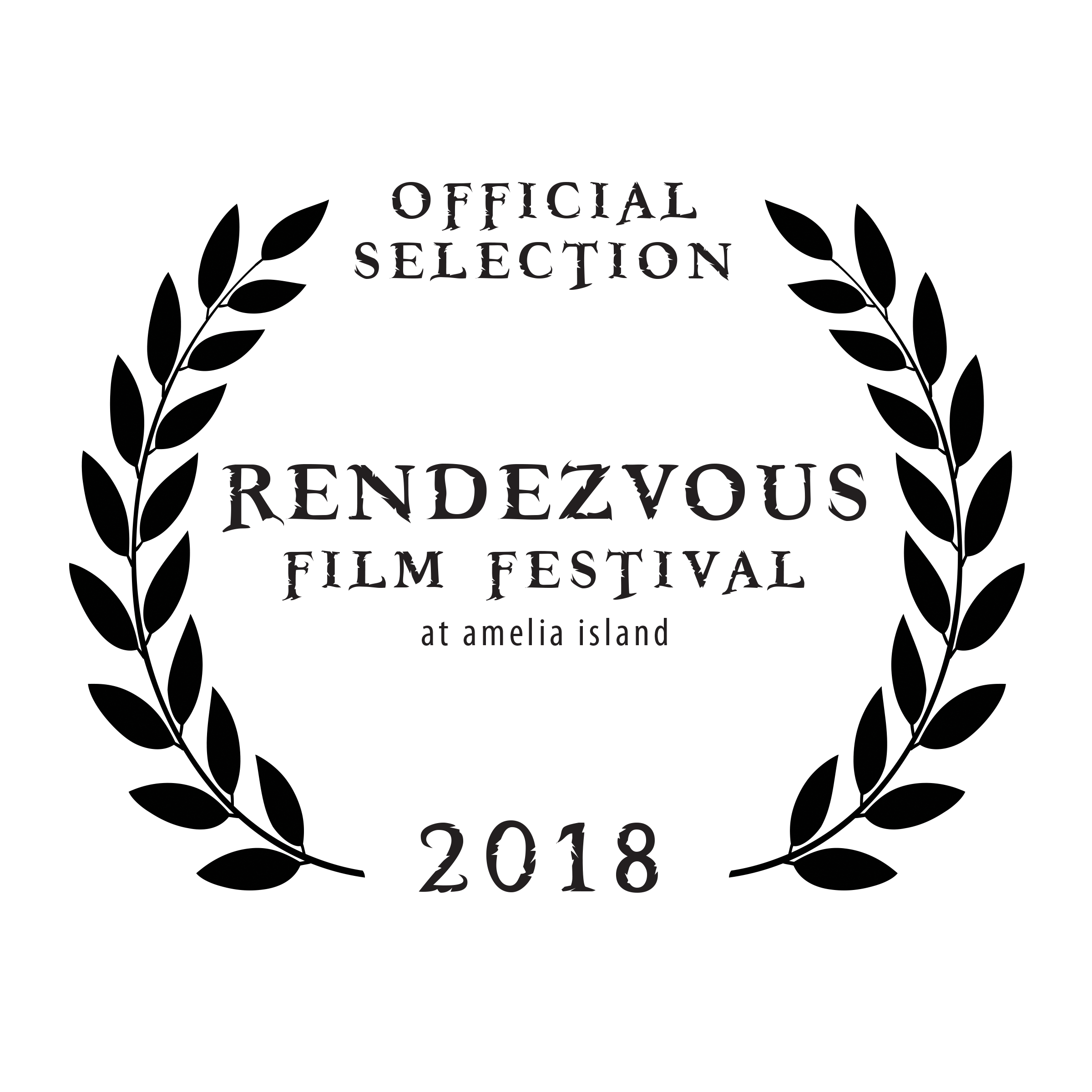 Rendezvous Film Festival at Amelia Island - Official Selection