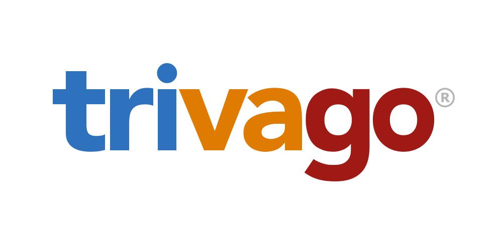 trivago-logo.jpg