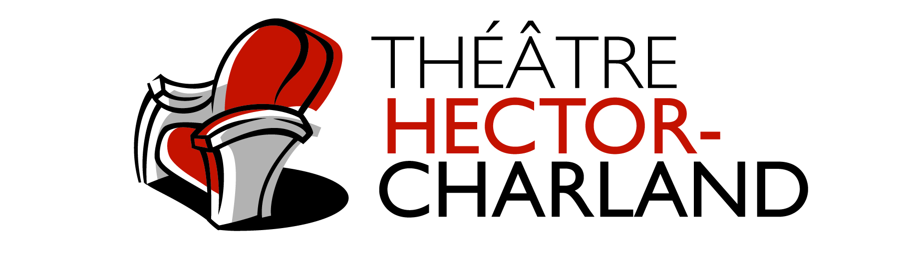 logo_theatreHC.png