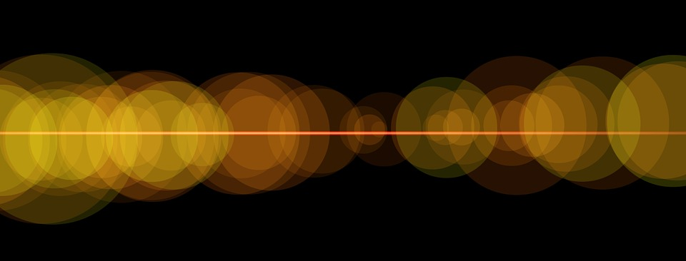 light wave yellow circle line.png