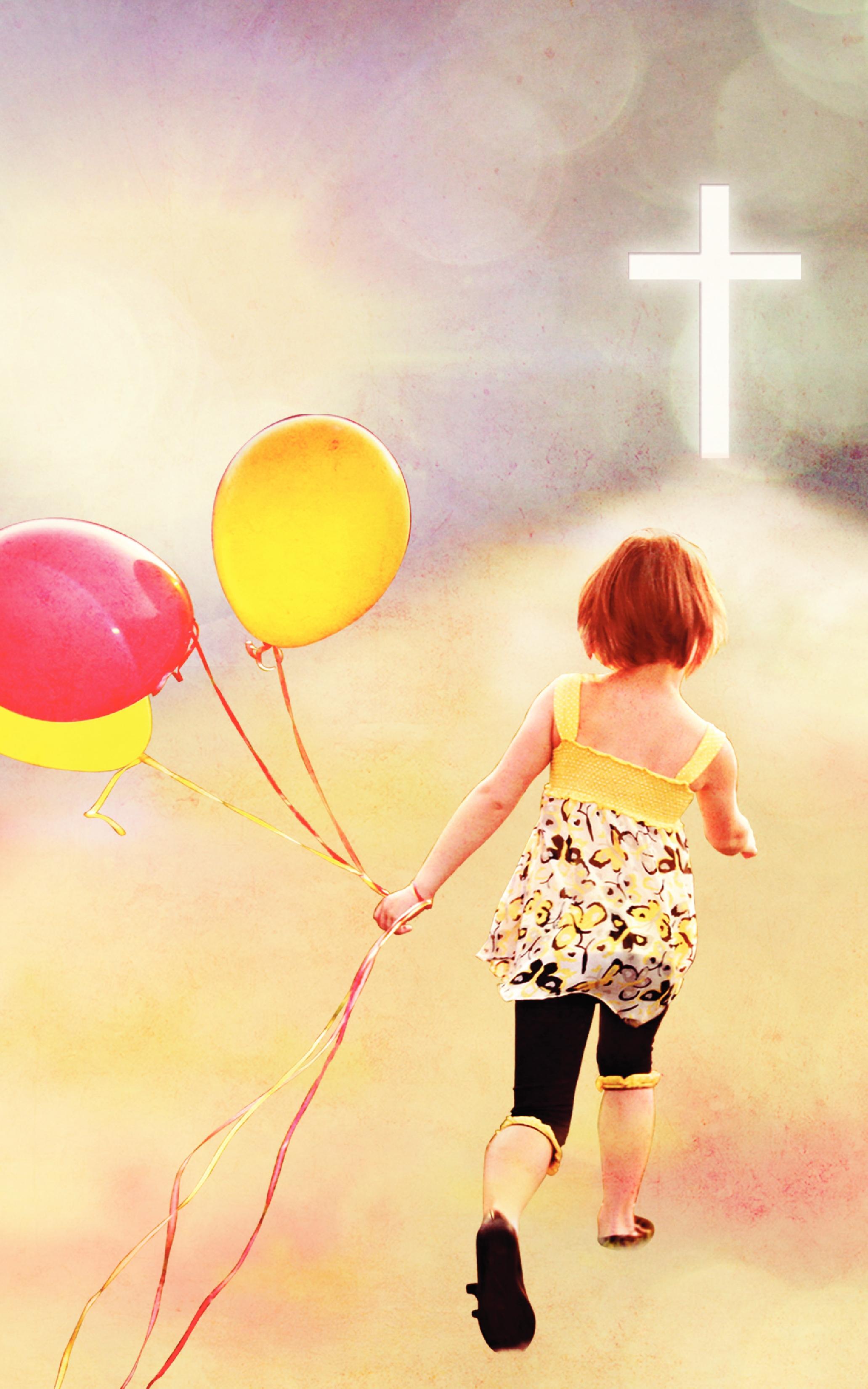 Playing Child Church Bulletin Cover.jpg