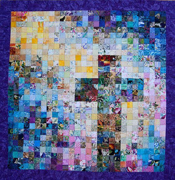 70e829b49d998226c1fd99e4d586a224--watercolor-quilt-watercolor-design.jpg