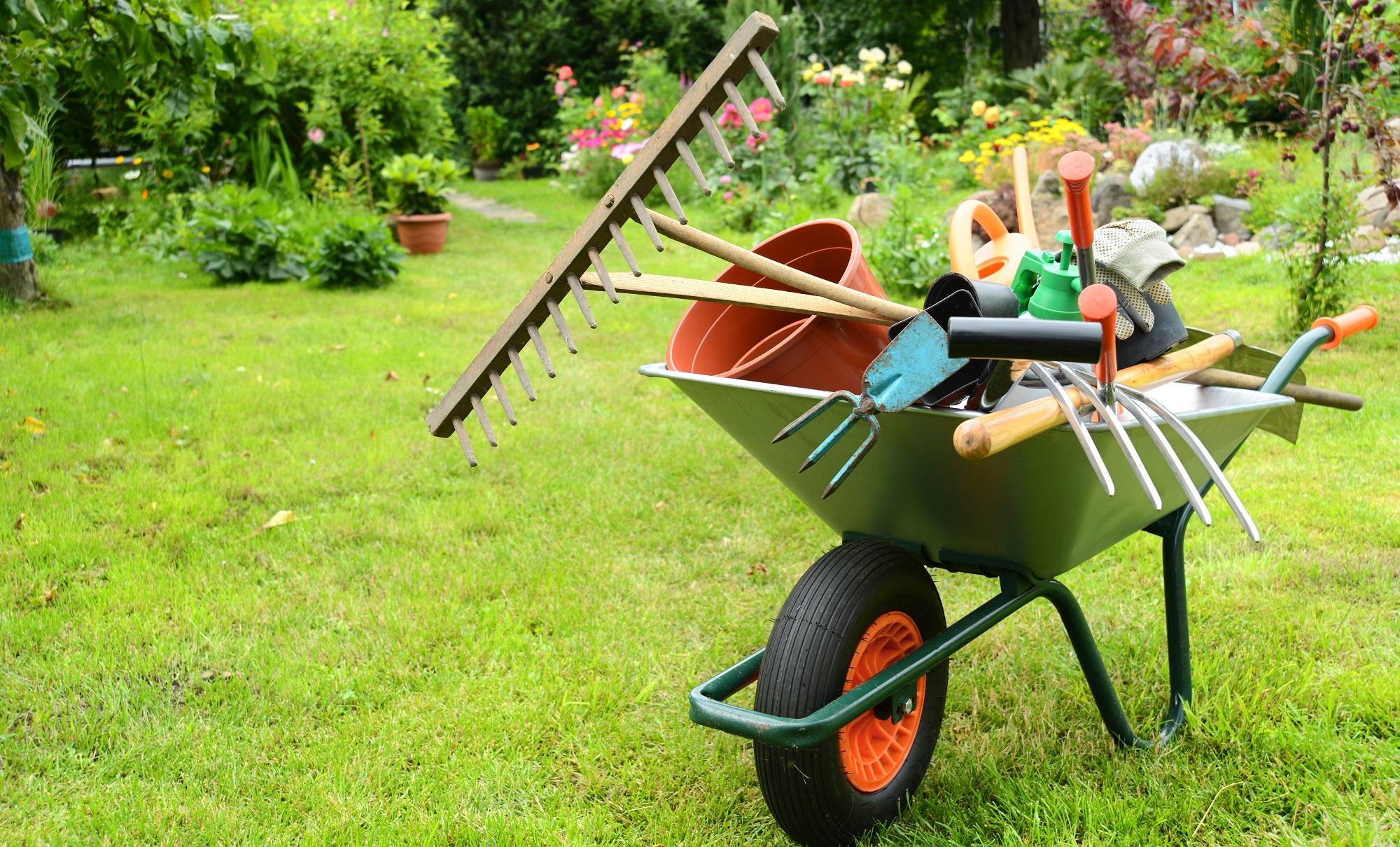 Landscaping-Tools.jpg