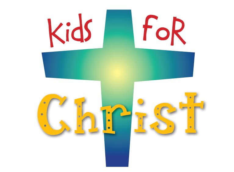 KidsforChrist.JPG