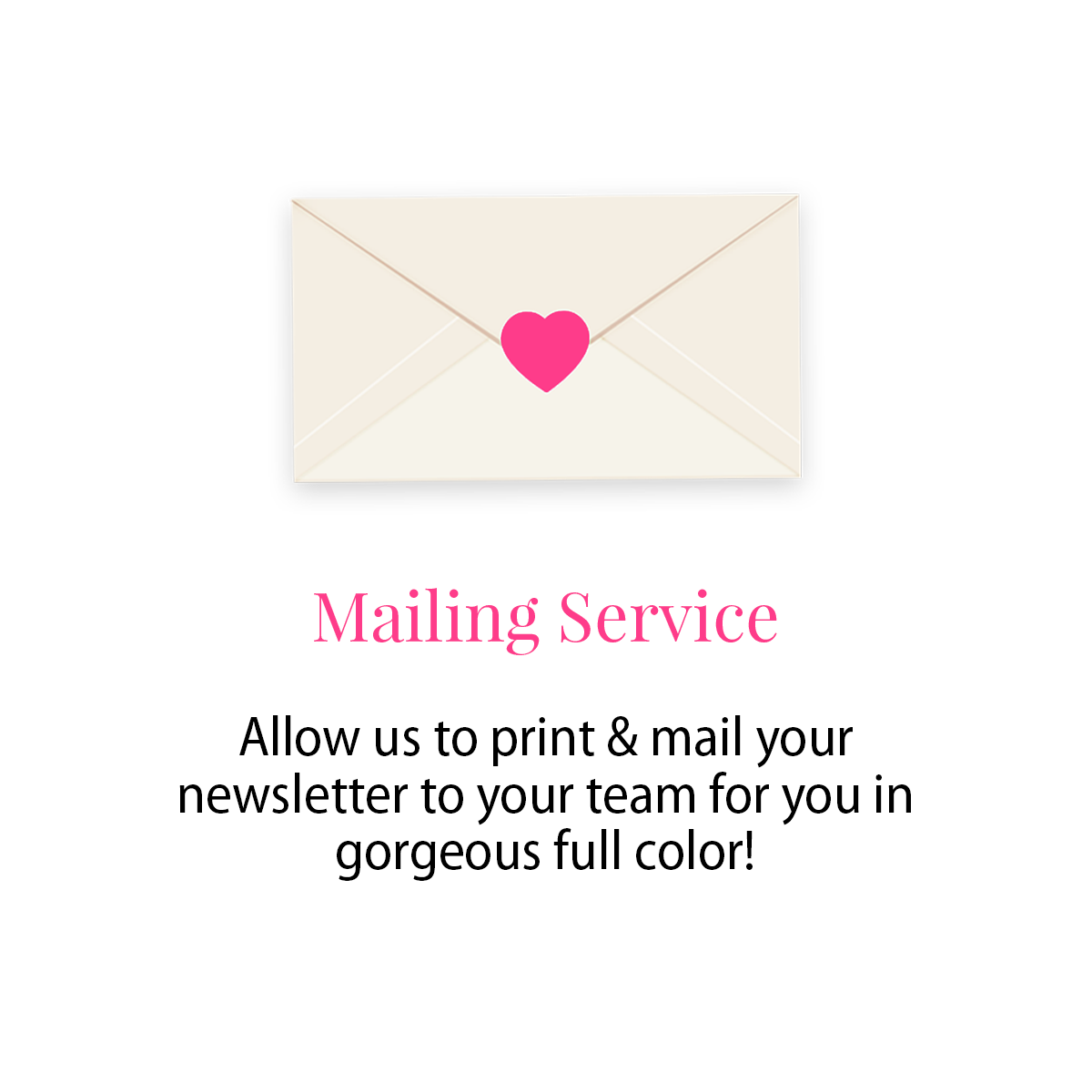 Unit Newsletter Print and Mail Service.png
