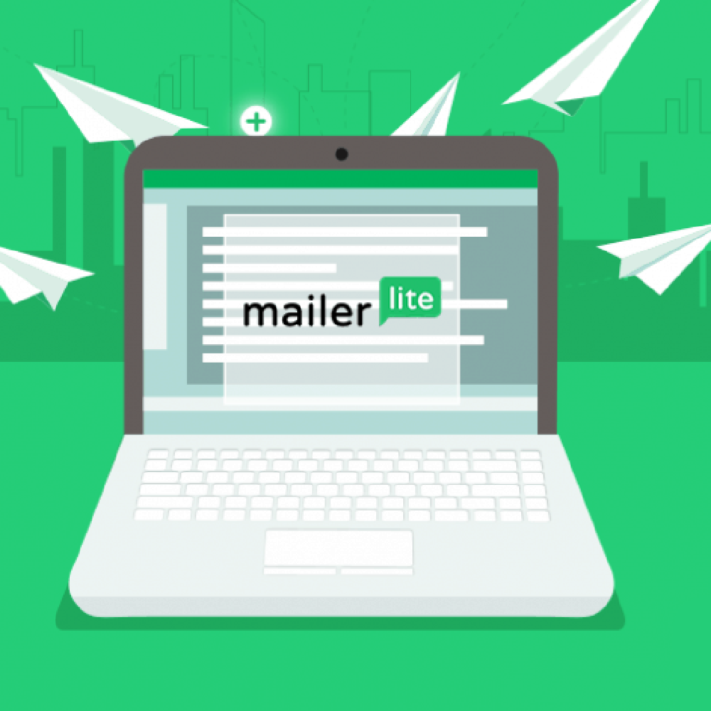 mailerlite-review-791x529.png