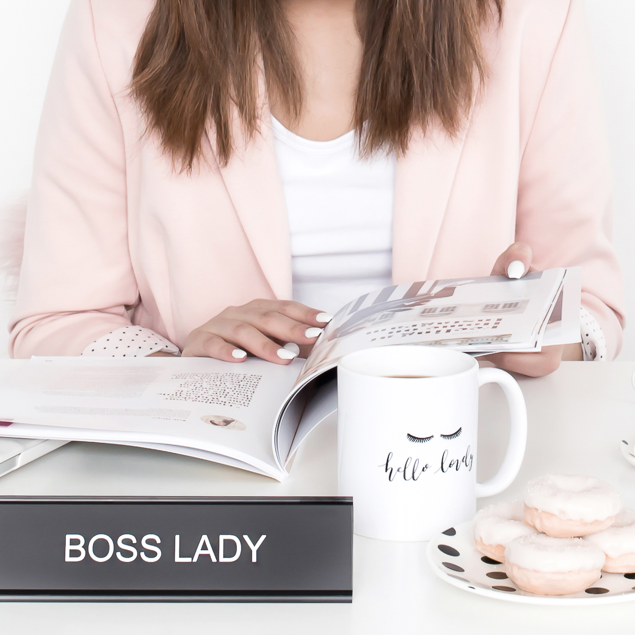 haute-stock-photography-blush-and-black-workday-final-6.jpg