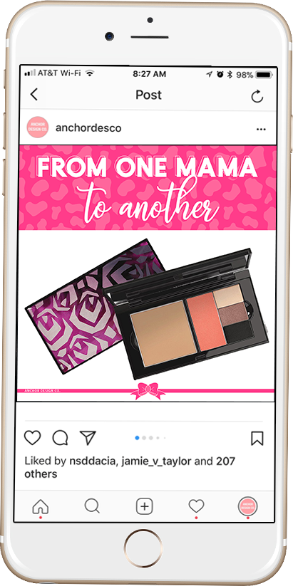 Mother's Day Mockup.png