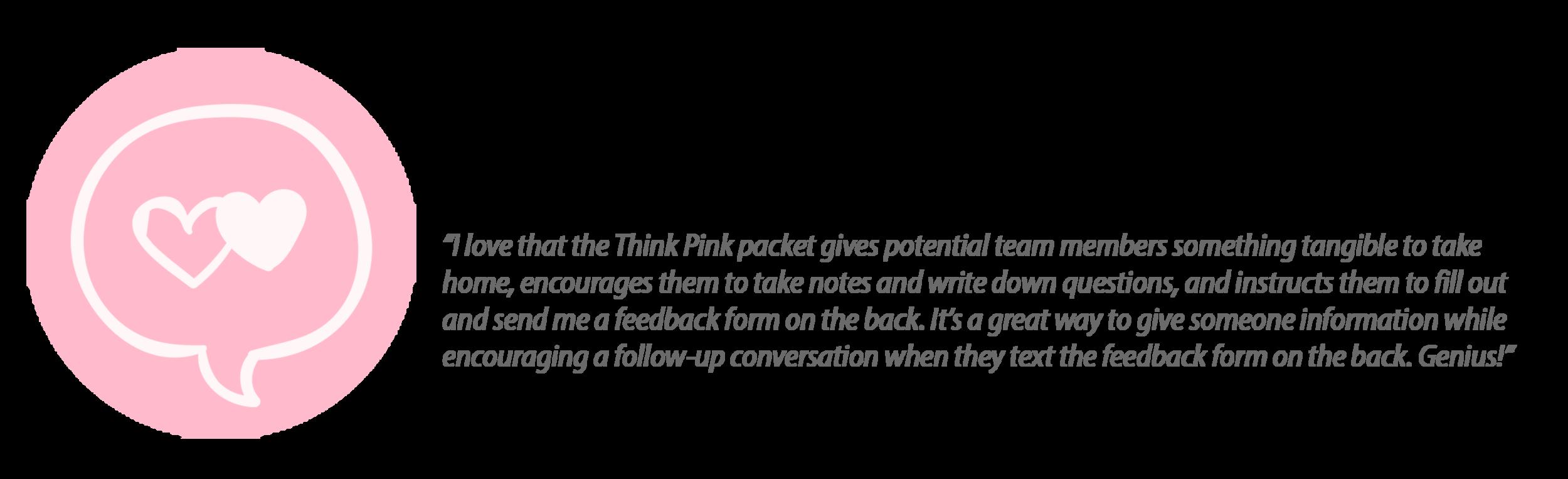 Becca Fretz Think Pink Packet.png