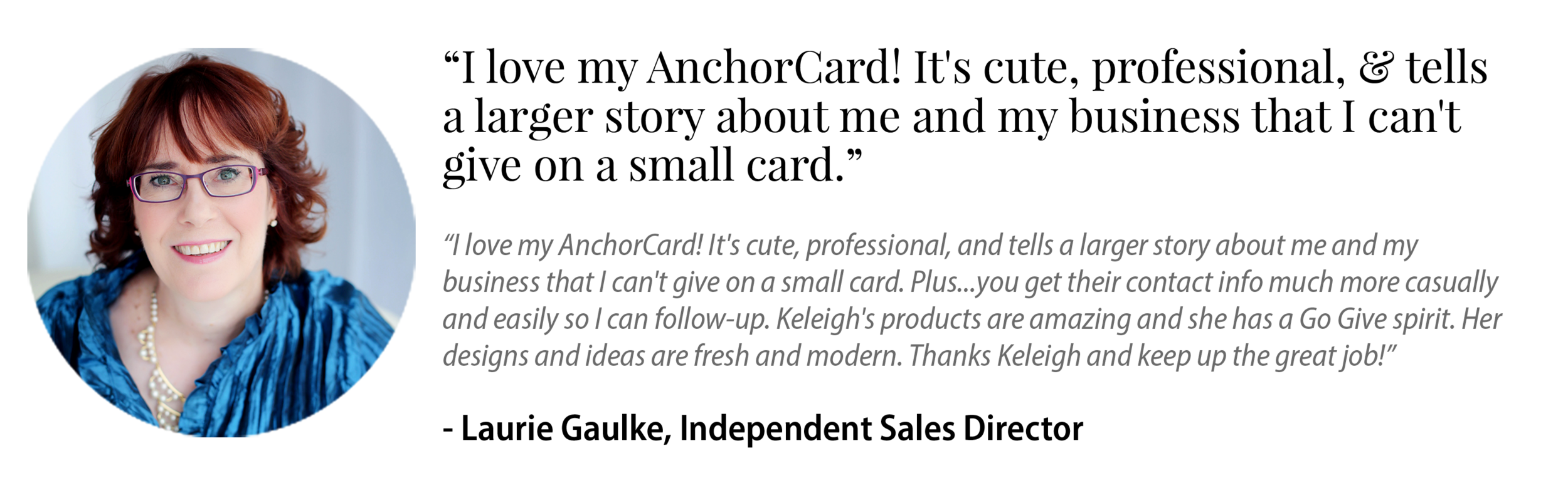 Laurie Gaulke - AnchorCard.png